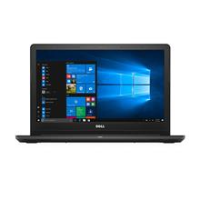 DELL INSPIRON 15 3567 Plus Core i5 4GB 1TB 2GB Full HD Laptop